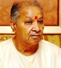 Hariprasad Chourasia