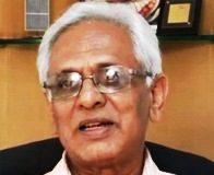 H S Nagaraj