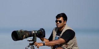 Jayanth Sharma Photo