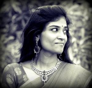 Malvika Iyer Image