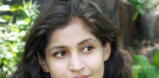 sumedha mahajan image