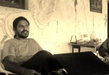 Arjun Venkatraman photo