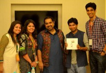 Shankar Mahadevan Interview KnowYourStar.com
