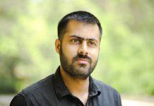 Bhaskar Upadhyaya Tez Cannes KnowYourStar
