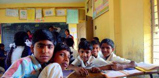 Hackathon Mentor India