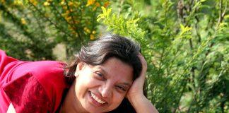 Savitha Hosamane Hasovan Testimonial