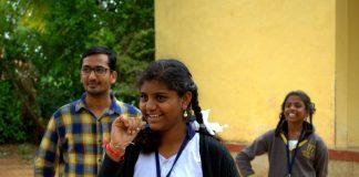 Mentor India 2.0