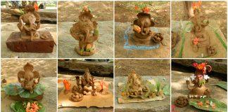 Mentor India Ganesh Chaturthi KYS